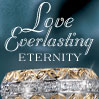 Love Everlasting Eternity