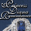 Princess Diana Remembrance