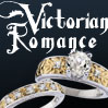 Victorian Romance Wedding Set