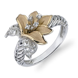 Mothers ring  Etsy