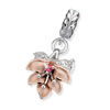 Hope For The Cure Believe In Miracles� Charm