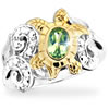 Precious Guardian Jeweled Ring