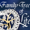Family Tree of Life