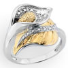 Believe In Miracles® Garden Of Hope Ring